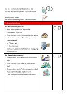 Vorsorge-Vollmacht in Leichter Sprache - Thomas Artzt - Page 4