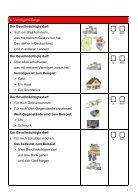 Vorsorge-Vollmacht in Leichter Sprache - Thomas Artzt - Page 7