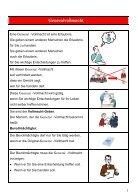 Vorsorge-Vollmacht in Leichter Sprache - Thomas Artzt - Page 2