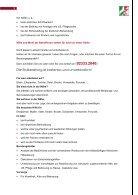 Flyer-Allgemein - Thomas Artzt Betreuungen - Page 3