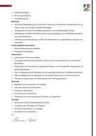Flyer-Allgemein - Thomas Artzt Betreuungen - Page 4