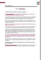 Flyer-Allgemein - Thomas Artzt Betreuungen - Page 5