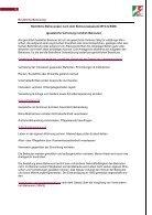 Flyer-Allgemein - Thomas Artzt Betreuungen - Page 6