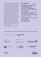 170928_forum_DIY_Programmfaltblatt_blaetter - Seite 2