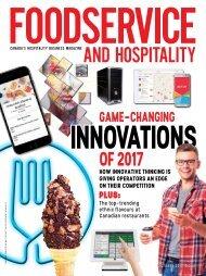 October 2017 Digital Issue