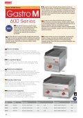 Gastrolini GastroM Katalog - Page 2