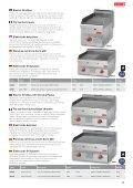 Gastrolini GastroM Katalog - Page 3