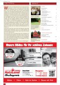 Siegburger Stadtmagazin - Seite 2