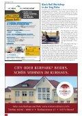 Siegburger Stadtmagazin - Seite 6