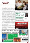 Siegburger Stadtmagazin - Seite 7