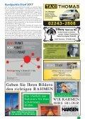 Stadtmagazin Eitorf, Windeck und Ruppichteroth - Seite 3