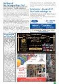 Stadtmagazin Eitorf, Windeck und Ruppichteroth - Seite 5