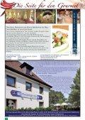 Stadtmagazin Eitorf, Windeck und Ruppichteroth - Seite 6