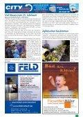 Stadtmagazin Eitorf, Windeck und Ruppichteroth - Seite 7