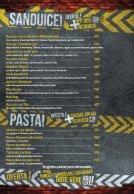 albanian menu - Page 2