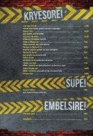 albanian menu - Page 3