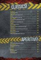 albanian menu - Page 5