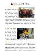 Philisa Abafazi Go Abroad English Version - Page 4