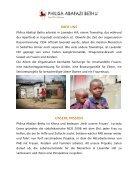 Philisa Abafazi Go Abroad German Version - Page 2