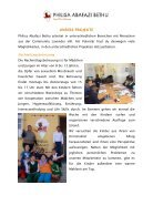 Philisa Abafazi Go Abroad German Version - Page 3