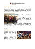 Philisa Abafazi Go Abroad German Version - Page 4