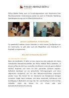 Philisa Abafazi Go Abroad German Version - Page 6