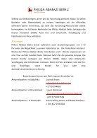 Philisa Abafazi Go Abroad German Version - Page 7