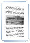 REVISTA NUMERO 41 CANDÁS MARINERO - Page 5