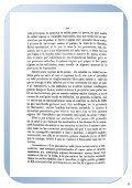 REVISTA NUMERO 41 CANDÁS MARINERO - Page 6