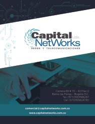 Capital_Networks