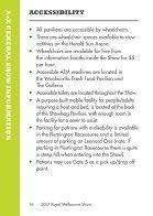RAS0019 Cust Service HndBook_FA-for web - Page 6