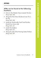 RAS0019 Cust Service HndBook_FA-for web - Page 7