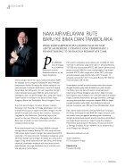 Sriwijaya Inflight Magazine Oktober 2017 - Page 6