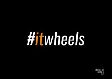 itWheels 2018