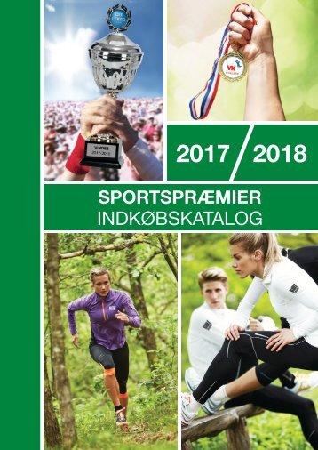 Sportskatalog+præmier+2017