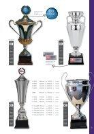 Sportskatalog+præmier+2017 - Page 5