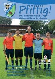 SR-Magazin Pfiffig 03-2017 (05)