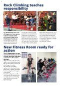 Mangere College Term 3 Newsletter 2017 - Page 4