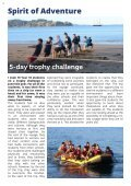 Mangere College Term 3 Newsletter 2017 - Page 6
