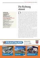 Top50 Landeck 2017 - Page 3