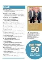 Top50 Landeck 2017 - Page 4