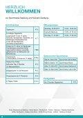 Sportmesse und Kulinarik Salzburg 2017 - Seite 2