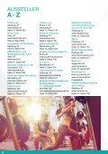 Sportmesse und Kulinarik Salzburg 2017 - Seite 4