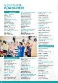 Sportmesse und Kulinarik Salzburg 2017 - Seite 6