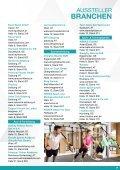 Sportmesse und Kulinarik Salzburg 2017 - Seite 7