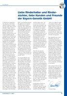 Fleckvieh-Welt_147_Internet_FB - Seite 3