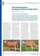 Fleckvieh-Welt_147_Internet_FB - Seite 4