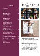 Oktober 2017 - online - Page 2