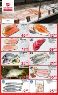 Bistriţa nr.38-39 - 38-39-magazine-mici-deschidere-bistrita-low-res-nou.pdf - Page 4
