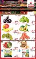 Bistriţa nr.38-39 - 38-39-magazine-mici-deschidere-bistrita-low-res-nou.pdf - Page 5